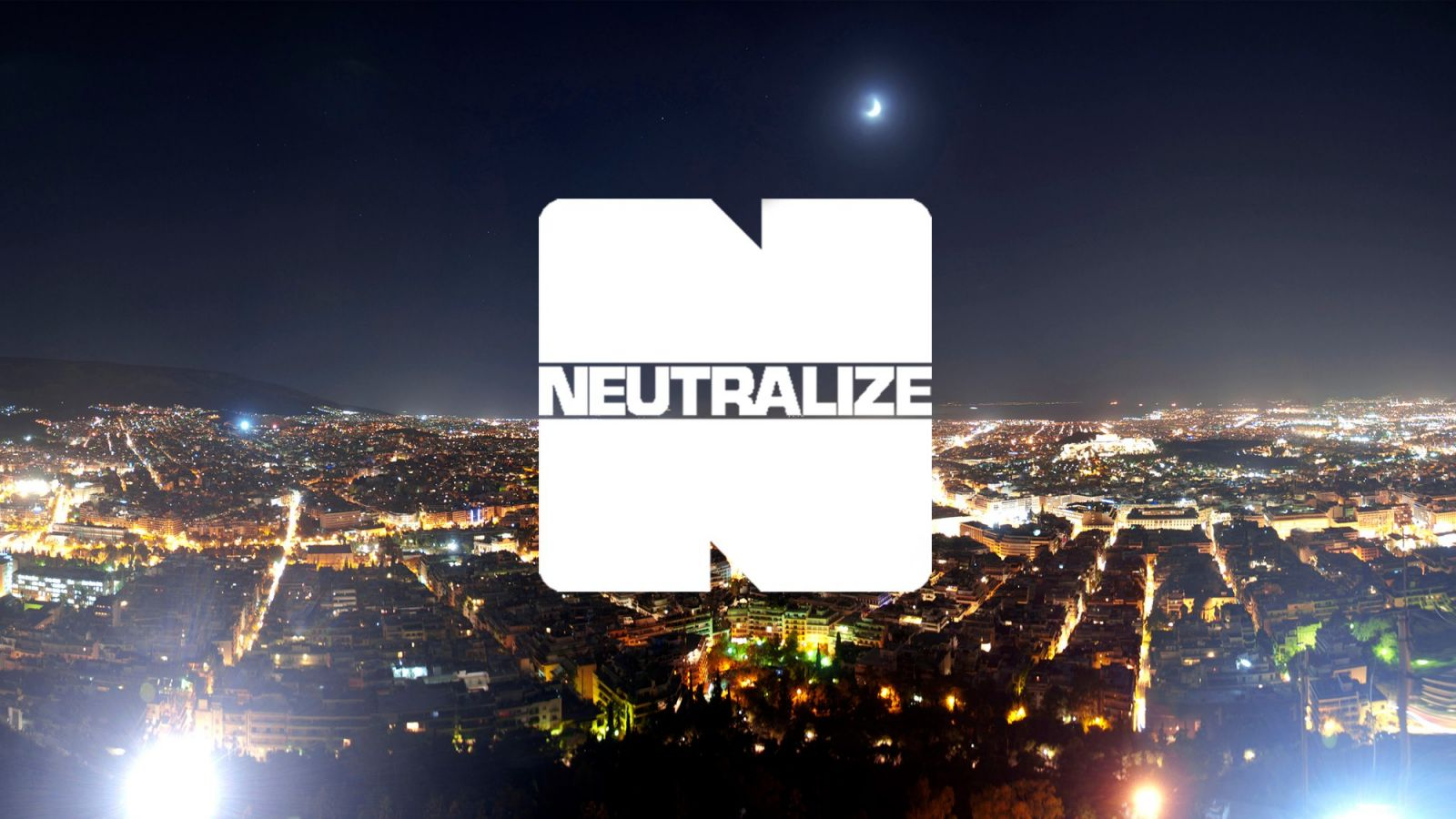 Neutralize - Dreamtime EDM - Top 20